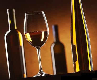 Comment choisir un bon vin rouge pas cher